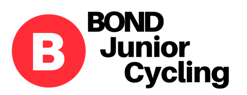 bond-small