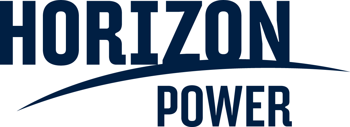 Horizon Power partners with the Laverton Cycling Project | Cycling Development Foundation