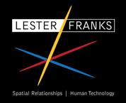 lesterfranks_logo_square