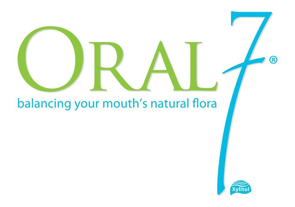 oral7-logo-rgb