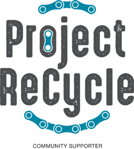 project-recycle-community-supporter-logo