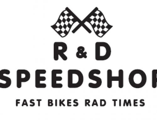 R & D Speedshop partners with Veris Racing