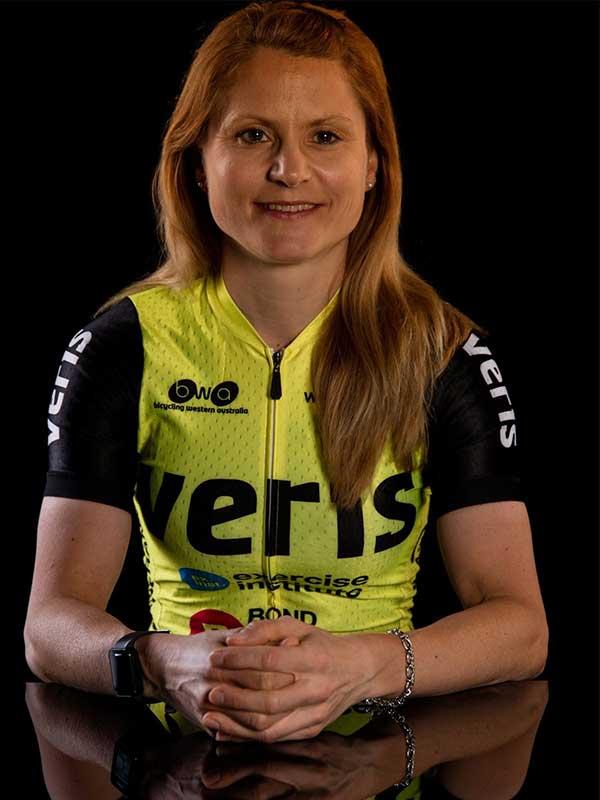Sophia-Erhard-Profile