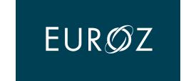 Euroz