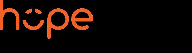 hope2day-community-supporter-logo