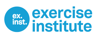 Exercise Institute