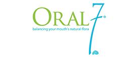 Oral 7