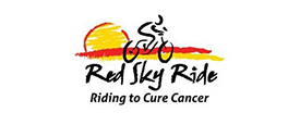 Red Sky Ride