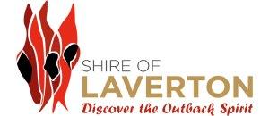 shire laverton