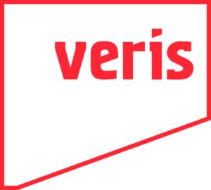 veris1